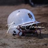 CIAC Softball Class M Tournament SF's #4 Seymour 6 vs. #17 St. Joseph 3 - Photo (3)