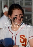 CIAC Softball Class M Tournament SF's #4 Seymour 6 vs. #17 St. Joseph 3 - Photo (40)