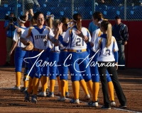 CIAC Softball Class M Tournament SF's #4 Seymour 6 vs. #17 St. Joseph 3 - Photo (47)