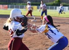 CIAC Softball Class M Tournament SF's #4 Seymour 6 vs. #17 St. Joseph 3 - Photo (57)