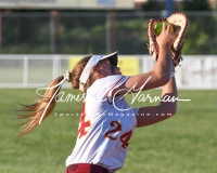 CIAC Softball Class M Tournament SF's #4 Seymour 6 vs. #17 St. Joseph 3 - Photo (68)