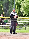 Gallery CIAC Softball: Coginchaug 2 vs. North Branford 9