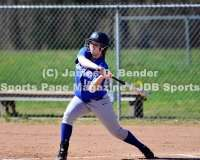 Gallery CIAC Softball: Coginchaug 21 vs. Old Saybrook 0