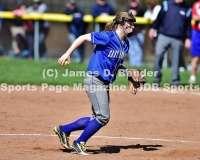 Gallery CIAC Softball: Coginchaug 4 vs. East Hampton 3