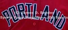 Gallery CIAC Softball: Coginchaug 9 vs. Portland 0
