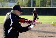 Gallery CIAC Softball; Watertown vs. Naugatuck - Photo #A- 001 (11)