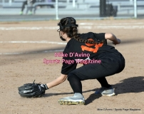 Gallery CIAC Softball; Watertown vs. Naugatuck - Photo #A- 001 (114)