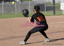 Gallery CIAC Softball; Watertown vs. Naugatuck - Photo #A- 001 (121)