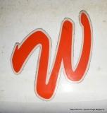 Gallery CIAC Softball; Watertown vs. Naugatuck - Photo #A- 001 (125)