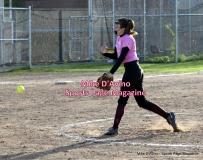 Gallery CIAC Softball; Watertown vs. Naugatuck - Photo #A- 001 (172)
