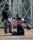 Gallery CIAC Softball; Watertown vs. Naugatuck - Photo #A- 001 (175)