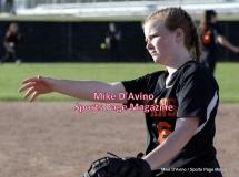Gallery CIAC Softball; Watertown vs. Naugatuck - Photo #A- 001 (18)