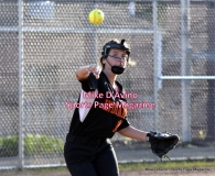 Gallery CIAC Softball; Watertown vs. Naugatuck - Photo #A- 001 (195)