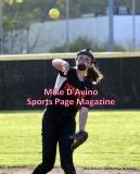 Gallery CIAC Softball; Watertown vs. Naugatuck - Photo #A- 001 (202)