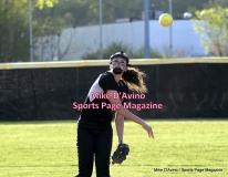 Gallery CIAC Softball; Watertown vs. Naugatuck - Photo #A- 001 (203)