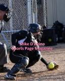 Gallery CIAC Softball; Watertown vs. Naugatuck - Photo #A- 001 (215)