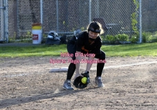 Gallery CIAC Softball; Watertown vs. Naugatuck - Photo #A- 001 (220)