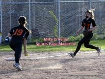 Gallery CIAC Softball; Watertown vs. Naugatuck - Photo #A- 001 (222)