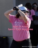 Gallery CIAC Softball; Watertown vs. Naugatuck - Photo #A- 001 (229)