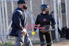 Gallery CIAC Softball; Watertown vs. Naugatuck - Photo #A- 001 (241)