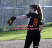 Gallery CIAC Softball; Watertown vs. Naugatuck - Photo #A- 001 (243)