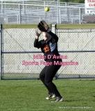 Gallery CIAC Softball; Watertown vs. Naugatuck - Photo #A- 001 (72)