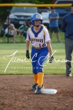 CIAC Softball NVL Tournament Finals - #1 Seymour 2 vs. #2 Holy Cross 1- Photo (107)