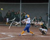 CIAC Softball NVL Tournament Finals - #1 Seymour 2 vs. #2 Holy Cross 1- Photo (110)