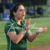 CIAC Softball NVL Tournament Finals - #1 Seymour 2 vs. #2 Holy Cross 1- Photo (120)