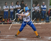CIAC Softball NVL Tournament Finals - #1 Seymour 2 vs. #2 Holy Cross 1- Photo (129)