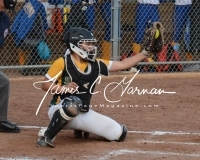 CIAC Softball NVL Tournament Finals - #1 Seymour 2 vs. #2 Holy Cross 1- Photo (130)