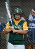 CIAC Softball NVL Tournament Finals - #1 Seymour 2 vs. #2 Holy Cross 1- Photo (132)