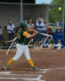 CIAC Softball NVL Tournament Finals - #1 Seymour 2 vs. #2 Holy Cross 1- Photo (133)