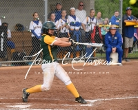 CIAC Softball NVL Tournament Finals - #1 Seymour 2 vs. #2 Holy Cross 1- Photo (136)