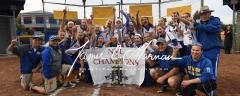 CIAC Softball NVL Tournament Finals - #1 Seymour 2 vs. #2 Holy Cross 1- Photo (176)