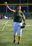 CIAC Softball NVL Tournament Finals - #1 Seymour 2 vs. #2 Holy Cross 1- Photo (35)