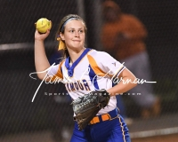 CIAC Softball - NVL Tournament SF's - #1 Seymour 5 vs. #4 St Paul 0 -Photo (100)