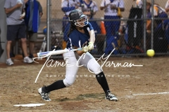 CIAC Softball - NVL Tournament SF's - #1 Seymour 5 vs. #4 St Paul 0 -Photo (103)