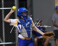 CIAC Softball - NVL Tournament SF's - #1 Seymour 5 vs. #4 St Paul 0 -Photo (104)