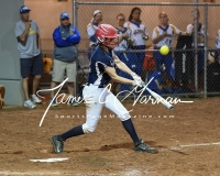 CIAC Softball - NVL Tournament SF's - #1 Seymour 5 vs. #4 St Paul 0 -Photo (106)