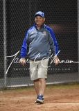 CIAC Softball - NVL Tournament SF's - #1 Seymour 5 vs. #4 St Paul 0 -Photo (110)