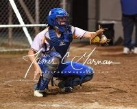 CIAC Softball - NVL Tournament SF's - #1 Seymour 5 vs. #4 St Paul 0 -Photo (115)
