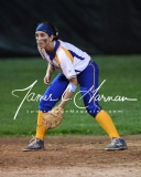CIAC Softball - NVL Tournament SF's - #1 Seymour 5 vs. #4 St Paul 0 -Photo (118)