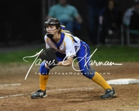 CIAC Softball - NVL Tournament SF's - #1 Seymour 5 vs. #4 St Paul 0 -Photo (119)