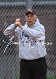 CIAC Softball - NVL Tournament SF's - #1 Seymour 5 vs. #4 St Paul 0 -Photo (42)