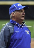 CIAC Softball - NVL Tournament SF's - #1 Seymour 5 vs. #4 St Paul 0 -Photo (48)