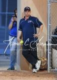 CIAC Softball - NVL Tournament SF's - #1 Seymour 5 vs. #4 St Paul 0 -Photo (70)