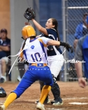 CIAC Softball - NVL Tournament SF's - #1 Seymour 5 vs. #4 St Paul 0 -Photo (74)