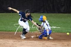 CIAC Softball - NVL Tournament SF's - #1 Seymour 5 vs. #4 St Paul 0 -Photo (93)