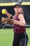 CIAC Softball - NVL Tournament SF's - #2 Holy Cross 3 vs. #3 Torrington 2 - Photo (33)
